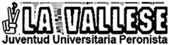 La Vallese - UBA